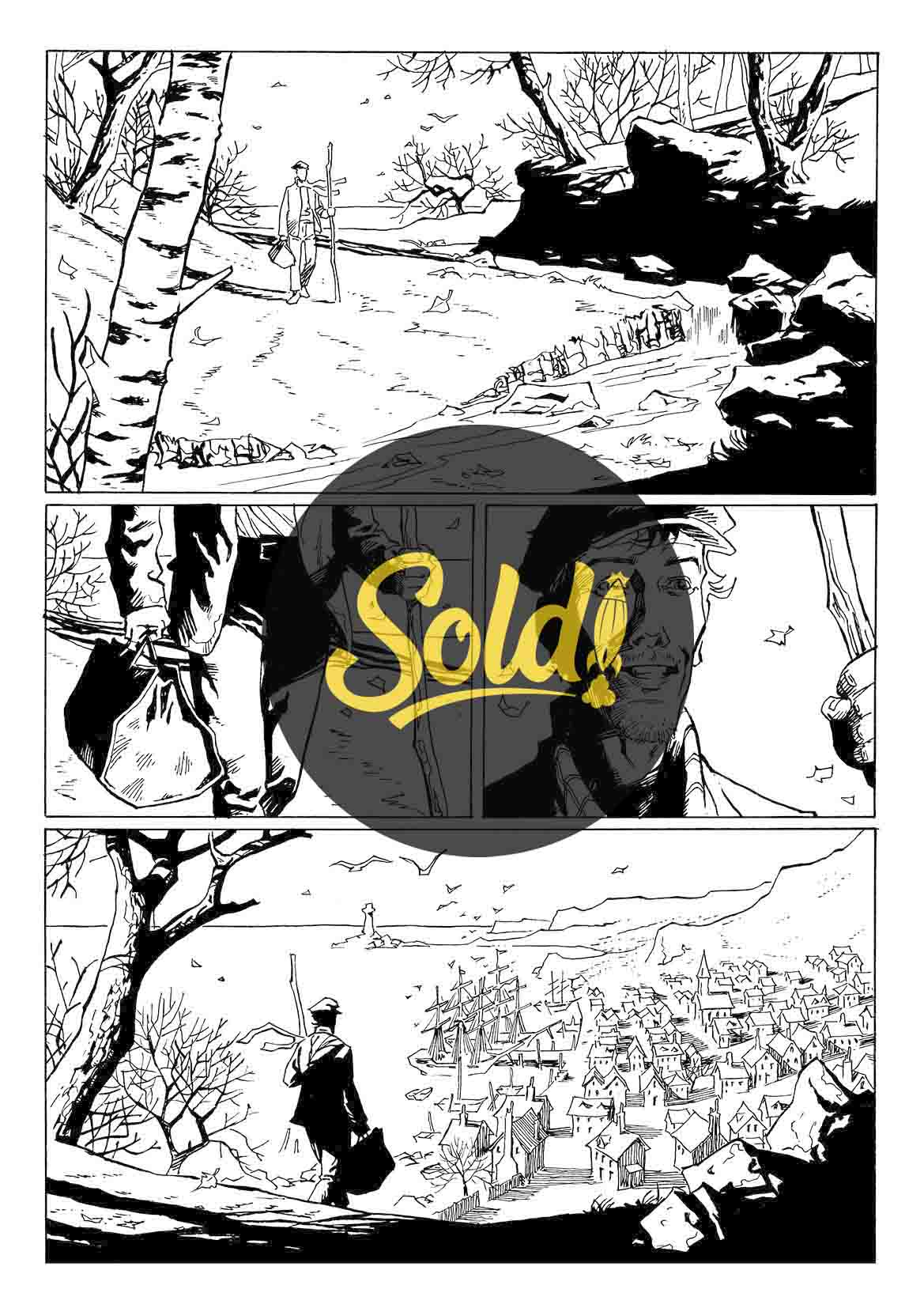 page 4 - sold