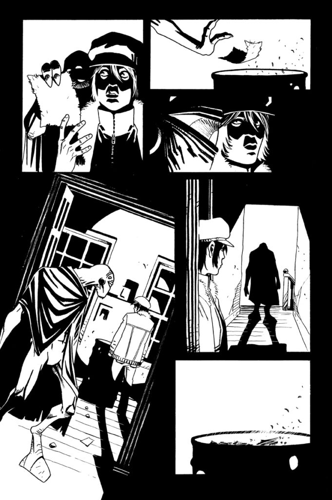 issue 2 page 9 - usd 130