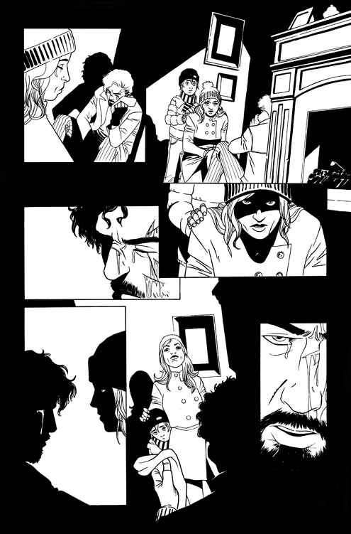 issue 6 page 13 - usd 130