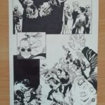 Issue 1, page 13 - usd 450