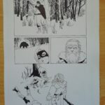 issue 2, page 2 - usd 480
