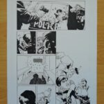 Issue 4, page 9 - usd 450