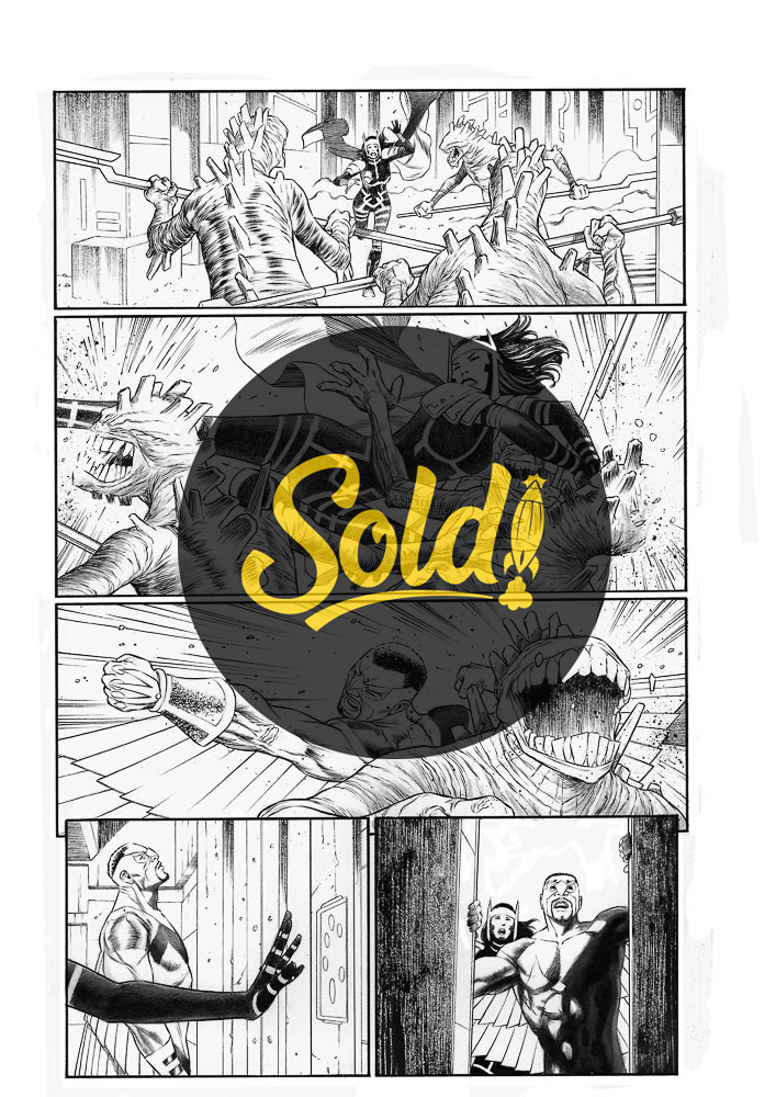 page 20 - sold