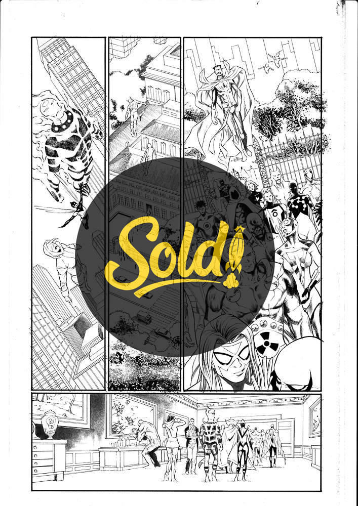 Page 15 - sold