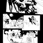 chapter 6, page 14 - usd 450