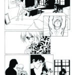 chapter 6, page 3 - usd 400