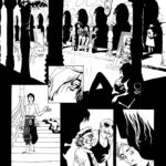 chapter 7, page 14 - usd 425