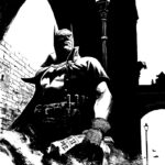 Batman - usd 250